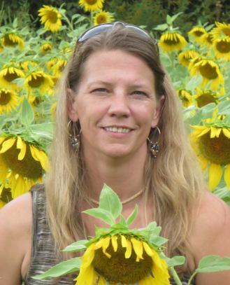Debbie Standiford