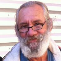 Greg Deckleman