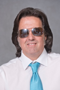2016 Candidate Filing - Elvis Presley 160106