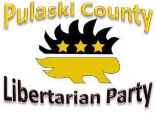 PCLP Logo 2